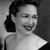 Barbara Ellen Byrne Kelley