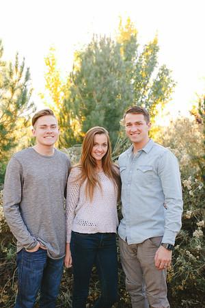 Waren Family-17