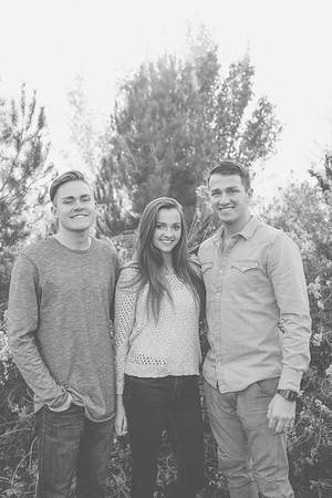 Waren Family-14