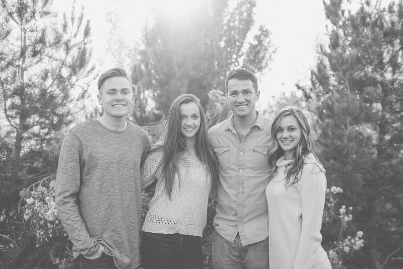 Waren Family-20