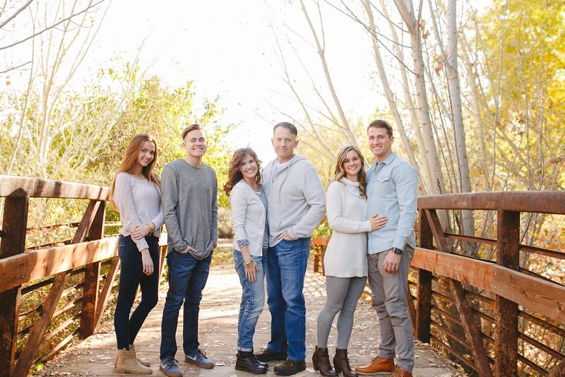 Waren Family-7