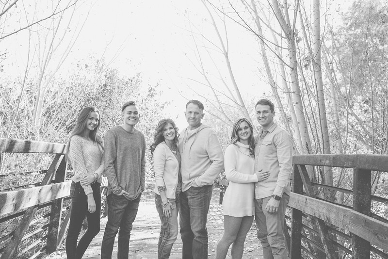 Waren Family-12