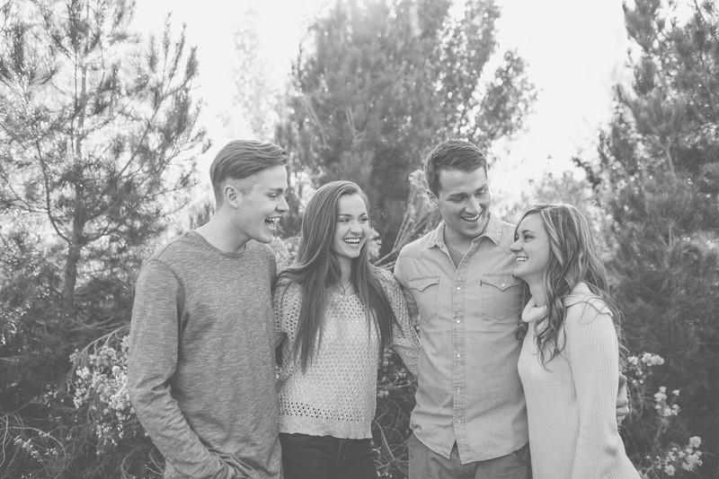 Waren Family-22
