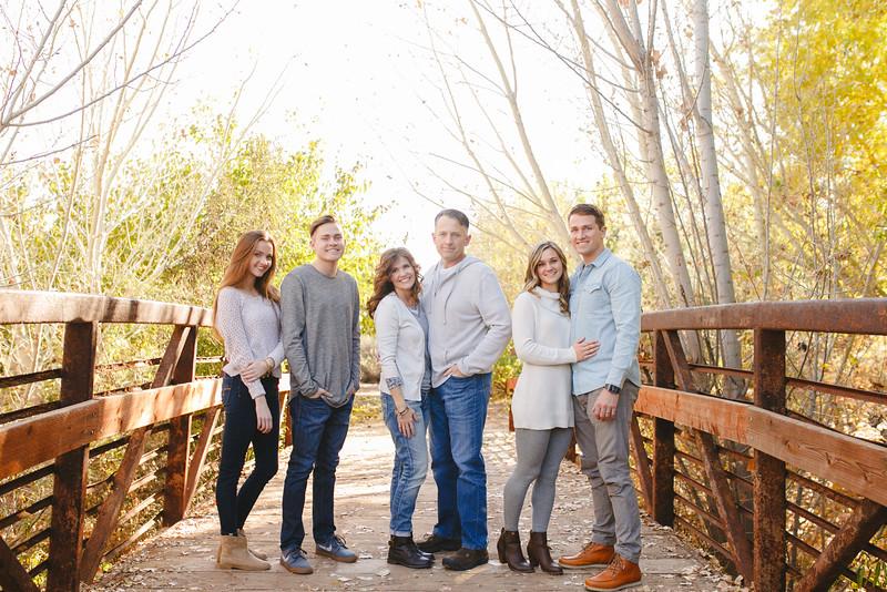 Waren Family-9