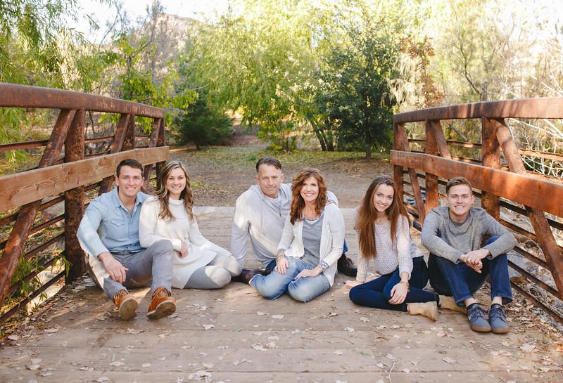 Waren Family-1