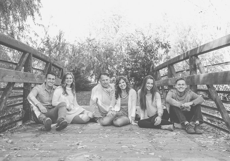 Waren Family-6