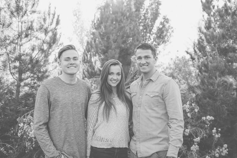 Waren Family-16