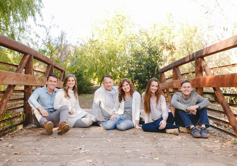 Waren Family-5