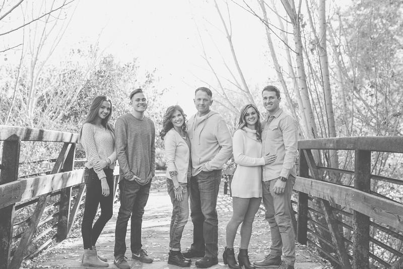 Waren Family-8
