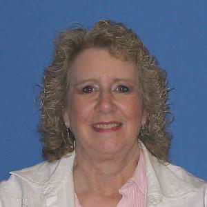 Kelley, Patricia Ann Stephens