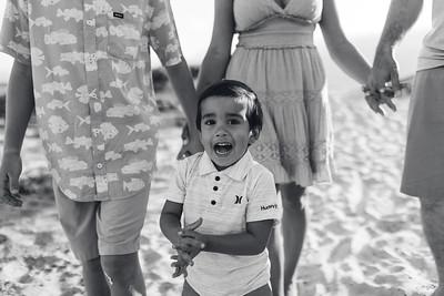 Analisa Joy Photography 50