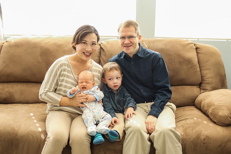 Kelly family-6707