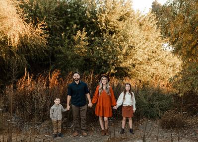 Alexandria Vail Photography Hidden Valley Park K+K023