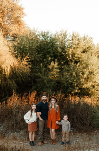 Alexandria Vail Photography Hidden Valley Park K+K019