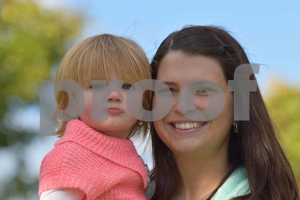 Kelsey &  Londyn T's  new pics.