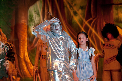Wizard-of-Oz-20100529193410_0680
