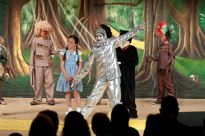 Wizard-of-Oz-20100529193444_0686