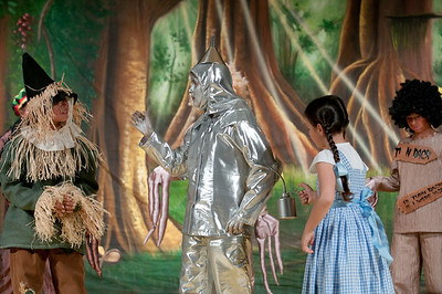 Wizard-of-Oz-20100529193257_0668