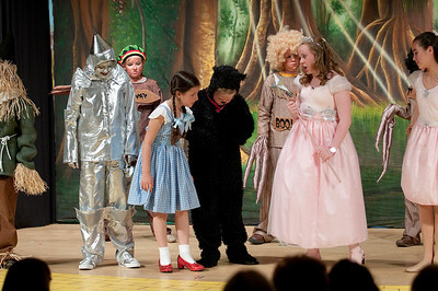 Wizard-of-Oz-20100529193554_0696