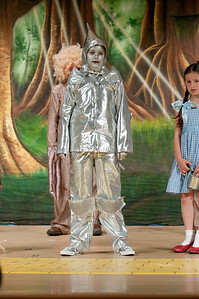 Wizard-of-Oz-20100529193512_0690