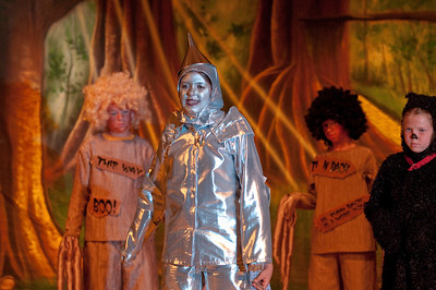 Wizard-of-Oz-20100529193404_0678