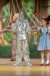Wizard-of-Oz-20100529193520_0692