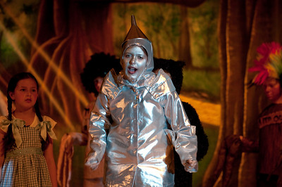 Wizard-of-Oz-20100529193421_0682