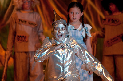 Wizard-of-Oz-20100529193414_0681