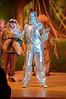 Wizard-of-Oz-20100529193333_0674