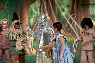Wizard-of-Oz-20100529193254_0667