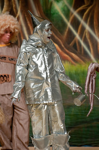 Wizard-of-Oz-20100529193707_0701