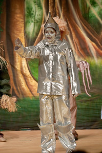 Wizard-of-Oz-20100529193503_0689