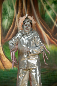 Wizard-of-Oz-20100529193721_0704