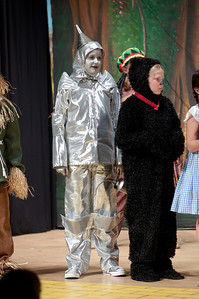 Wizard-of-Oz-20100529193648_0699