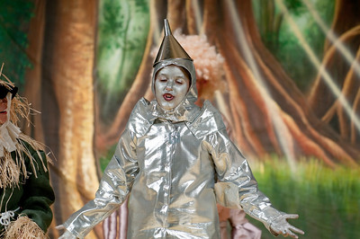 Wizard-of-Oz-20100529193314_0670