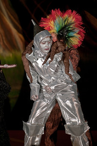 Wizard-of-Oz-20100529194046_0717