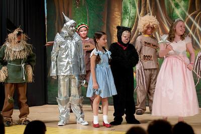 Wizard-of-Oz-20100529193550_0695