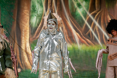 Wizard-of-Oz-20100529193317_0671