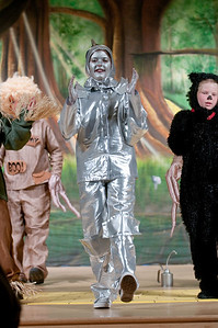 Wizard-of-Oz-20100529193738_0709