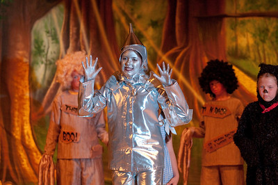 Wizard-of-Oz-20100529193406_0679