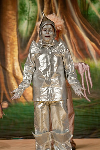 Wizard-of-Oz-20100529193500_0688