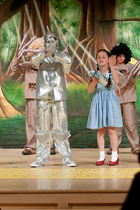 Wizard-of-Oz-20100529193519_0691