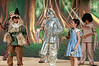Wizard-of-Oz-20100529193308_0669