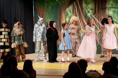 Wizard-of-Oz-20100529193657_0700