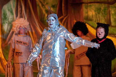 Wizard-of-Oz-20100529193402_0677