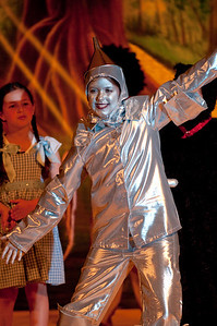 Wizard-of-Oz-20100529193438_0685