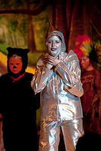 Wizard-of-Oz-20100529193425_0683