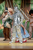 Wizard-of-Oz-20100529193233_0665