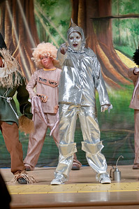 Wizard-of-Oz-20100529193743_0710