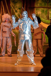 Wizard-of-Oz-20100529193338_0675